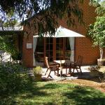 Hotel Pictures: Port Willunga Cottages, Port Willunga