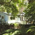Hotelbilleder: Aldgate Valley Bed and Breakfast, Aldgate