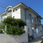 Hotellbilder: Varnata Family Hotel, Varvara