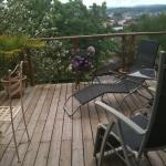 Hotel Pictures: Appart d'Hôtes Brive, Brive-la-Gaillarde