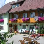 Zdjęcia hotelu: Jagerhäusl, Ramsau am Dachstein