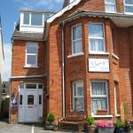 Lacey's Bed & Breakfast, Weymouth