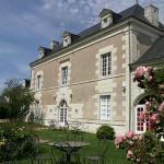 Hotel Pictures: Le Clos de Ligré, Ligré