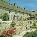 Meadow Cottage Guest House, Redhill