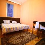 Hotellikuvia: The House Hostel, Plovdiv