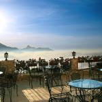 Hotel Pictures: Cases Noves - Adults Only, Guadalest