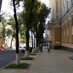 Quality Apartments at Golden Gates,  Kiev