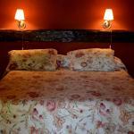 Fotos do Hotel: El Ranchito de Areco, San Antonio de Areco