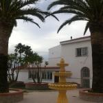 Hotel Pictures: Apartamentos Complejo Liberty, Conil de la Frontera