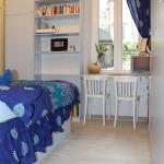 Apartments Location-Location,  Dubrovnik