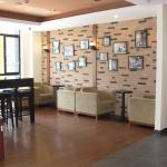 Hotel Pictures: Genting Star - Su Zhou, Suzhou