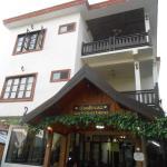 Maylay Guesthouse,  Vang Vieng