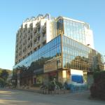 Shenzhen Haitao Hotel, Shenzhen