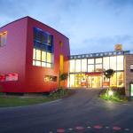 Fotos do Hotel: JUFA Hotel Bleiburg, Bleiburg