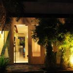D'Olive Hotel, Ampang