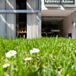 Hotelfoto's: Hotel Queen Anne, Brussel