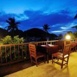Phi Phi Arboreal Resort, Phi Phi Don