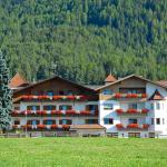 Hotel Tannenhof,  Brunico