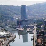 Hotel Pictures: Bilbao Aterpetxea Hostel, Bilbao