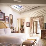 Four Seasons Hotel Firenze, Florence