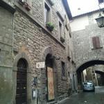 B&B San Pellegrino,  Viterbo