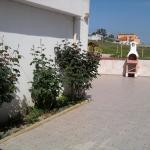 Hotelbilder: Krai Moreto Guest House, Ahtopol