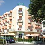 Hotel Gaia,  Rimini