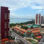 Leme Apartments,  Fortaleza