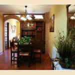 Hotel Pictures: Casa Tia Paula, Carrión de los Condes