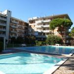 Residence Gardenia, Lignano Sabbiadoro