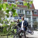Hotel Pictures: IFA Graal-Müritz Hotel & Spa, Graal-Müritz