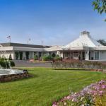 Cape Codder Resort & Spa, Hyannis