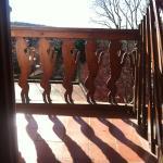 Photos de l'hôtel: Planeta Cumbrecita Hostel, La Cumbrecita