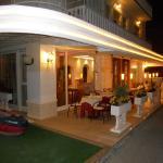 Hotel Primavera,  Caorle