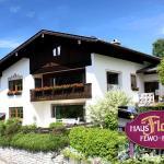 Hotel Pictures: Ferienwohnungen Oberau, Berchtesgaden