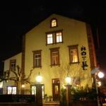 Hotel Pictures: Hotel Nagel, Kirchheimbolanden