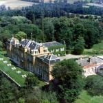 Hotel Pictures: Chateau de Larroque, Gimont