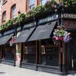 O'Neills Victorian Pub & Townhouse, Dublin