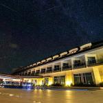 Hotel Hegsagone Marine Asia, Gebze