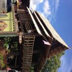 Baaneve Guesthouse, Phra Nakhon Si Ayutthaya