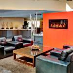 Hotel Pictures: Travelway Inn Sudbury, Sudbury
