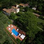 Marignolle Relais & Charme - Residenza d'Epoca, Florence