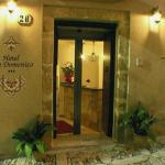 Hotel San Domenico,  Erice