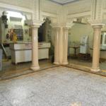 Hotel Basant, Varanasi