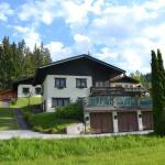 Fotografie hotelů: Ferienwohnungen Walcher, Ramsau am Dachstein