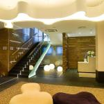 Velvet Hotel & Restaurant, Suwałki