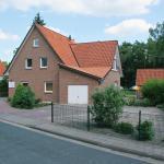 Apartment Schmitz & Wagner, Soltau