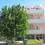 Apartments Marinović,  Zadar