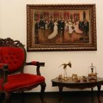 Hotel Pictures: Hotel Casona Real, Santa Rosa de Cabal