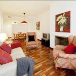 Sweet BCN Apartments, Barcelona